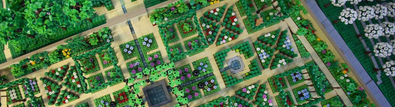 Alnwick Garden 5195
