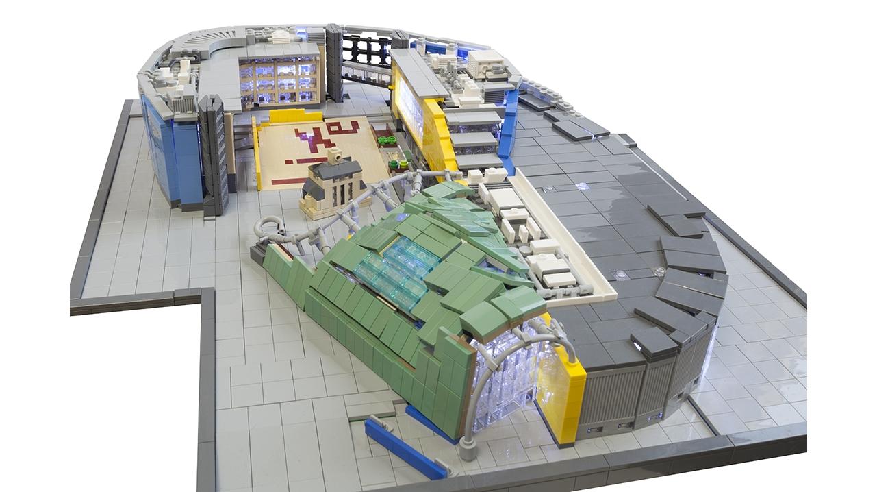 Centre For Life 6223