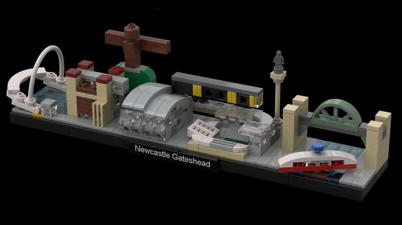 Newcastle Gateshead Instructionsv2 4