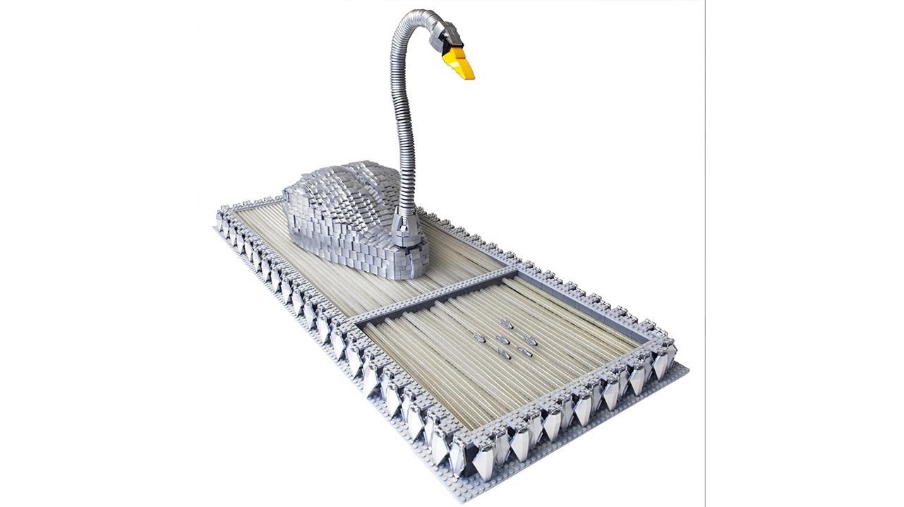Swan 0222