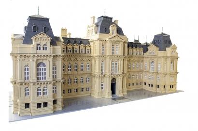 Bowes Museum 0225