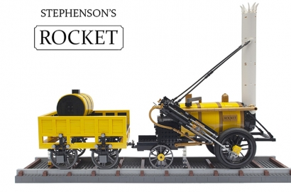 Stephensons Rocket 5605Blog2